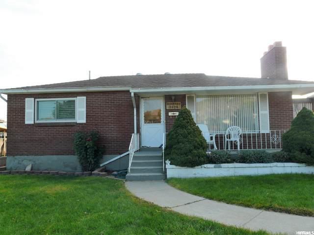 3429 S Rulon St W, Magna, UT 84044 (#1708872) :: Gurr Real Estate