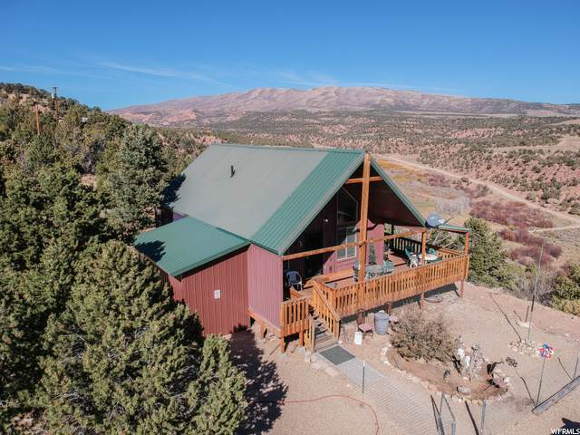 45226 W Bandanna Dr, Fruitland, UT 84027 (#1709320) :: Gurr Real Estate