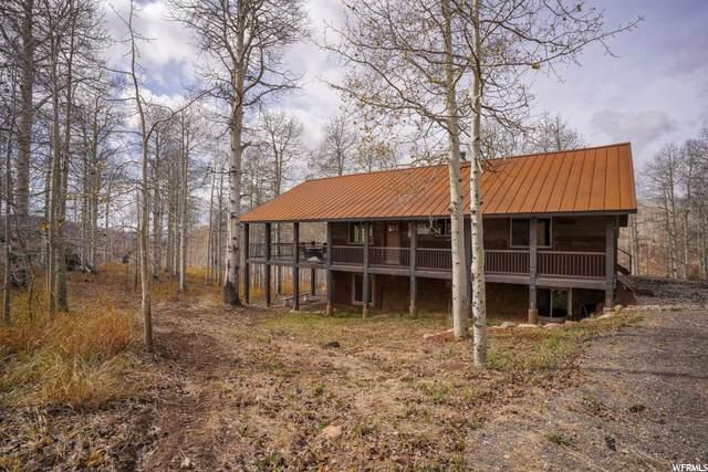 35 Legacy #35, Paradise, UT 84328 (#1709350) :: Bustos Real Estate | Keller Williams Utah Realtors