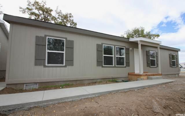 24 N Sixth St, Tooele, UT 84074 (#1709377) :: Gurr Real Estate