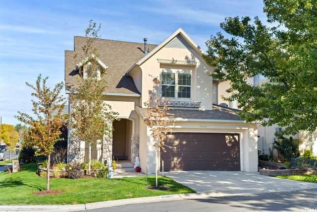 8488 W Merriton Ct, Magna, UT 84044 (#1709438) :: Pearson & Associates Real Estate