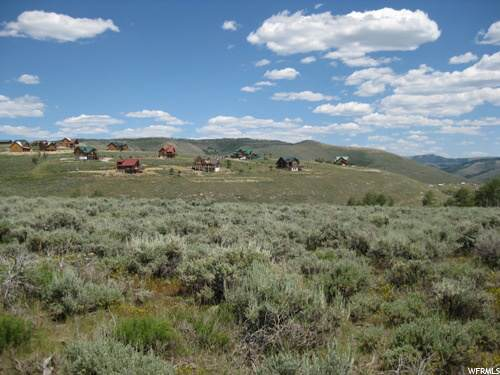 138 Aspen Cove Dr, Scofield, UT 84526 (#1709600) :: The Perry Group