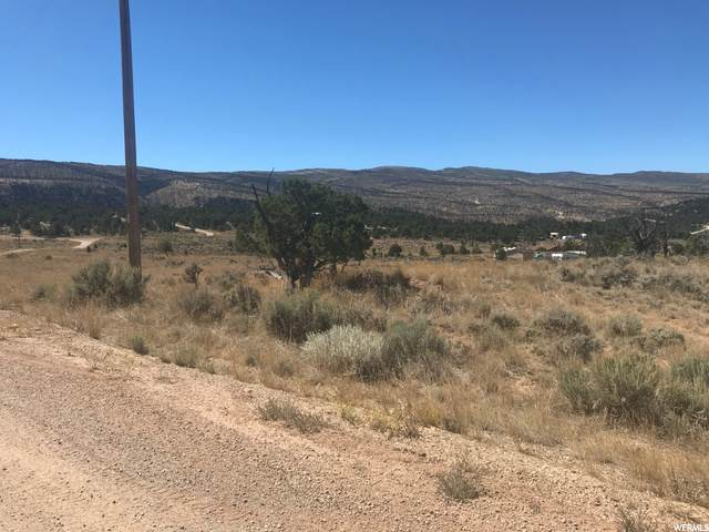 Address Not Published, Fruitland, UT 84027 (#1709609) :: Gurr Real Estate