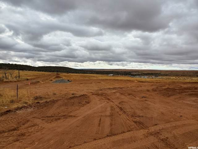 2294 S Hummingbird Nest Cv E, Blanding, UT 84511 (#1709684) :: The Fields Team