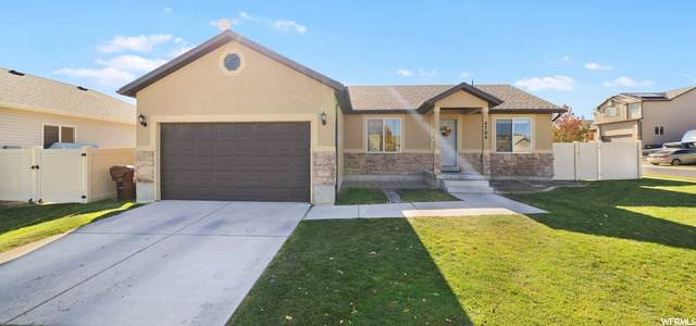 4704 E Brittany Dr, Eagle Mountain, UT 84005 (#1709788) :: RE/MAX Equity