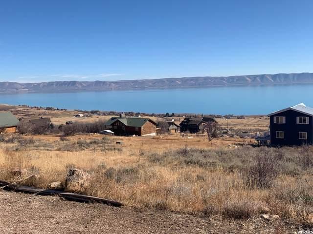 173 Canyon Ridge Way #402, Fish Haven, ID 83287 (#1709933) :: Pearson & Associates Real Estate