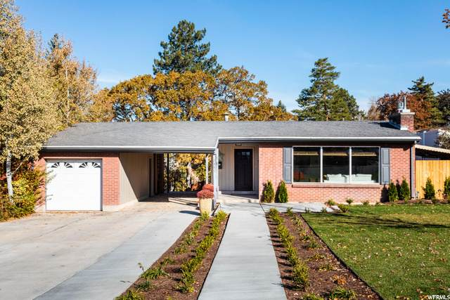 2801 Nila Way, Salt Lake City, UT 84124 (#1710069) :: Gurr Real Estate