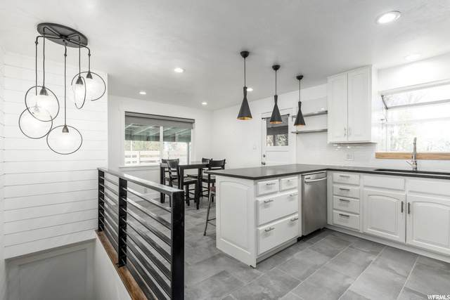 87 E 470 N, Bountiful, UT 84010 (#1710202) :: Belknap Team