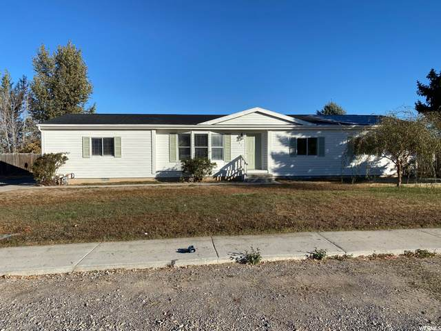 137 E 100 N, Salem, UT 84653 (#1710479) :: Livingstone Brokers