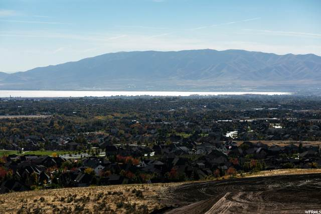 871 W Lakeview Dr #2, Alpine, UT 84004 (MLS #1710780) :: Summit Sotheby's International Realty