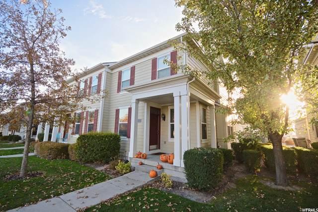11574 Grandville Ave - Photo 1