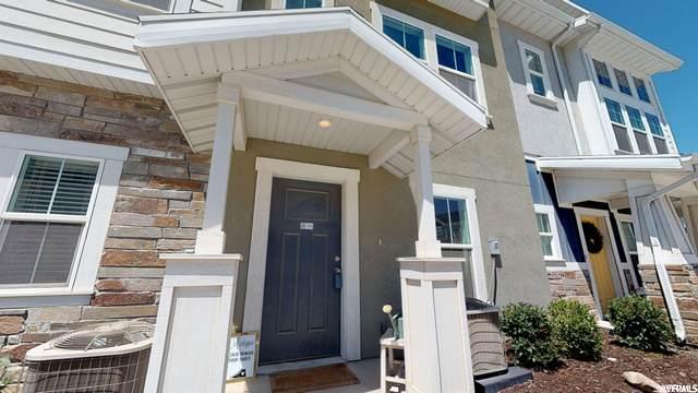 700 E 380 N, Vineyard, UT 84059 (MLS #1711210) :: Lawson Real Estate Team - Engel & Völkers