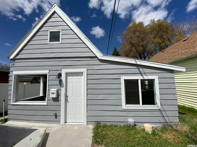 19 E 100 N, Brigham City, UT 84302 (MLS #1711216) :: Jeremy Back Real Estate Team