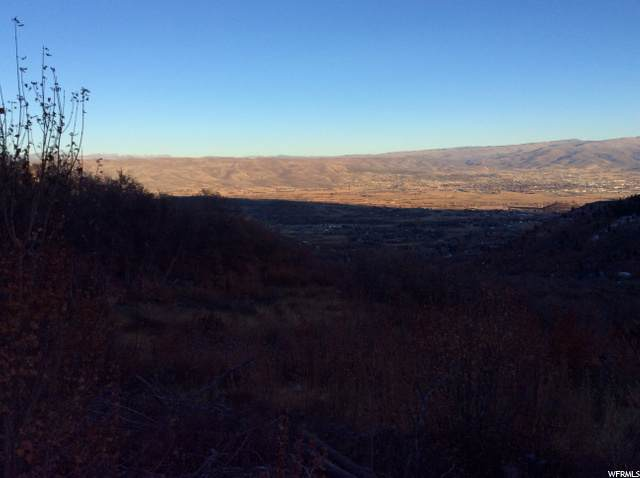 Address Not Published, Midway, UT 84049 (#1711473) :: Utah Dream Properties