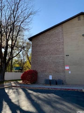804 Cedar Ct - Photo 1