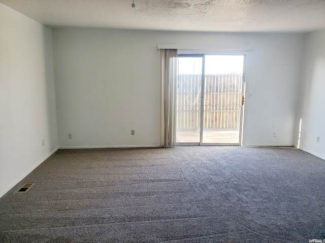 1325 S Lincoln Ave Ave E L3, Ogden, UT 84404 (#1711531) :: The Perry Group