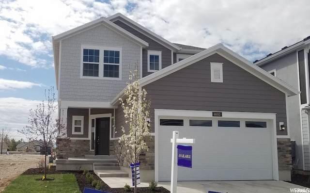 10052 N Marigold Ln W, Cedar Hills, UT 84062 (#1711649) :: Pearson & Associates Real Estate