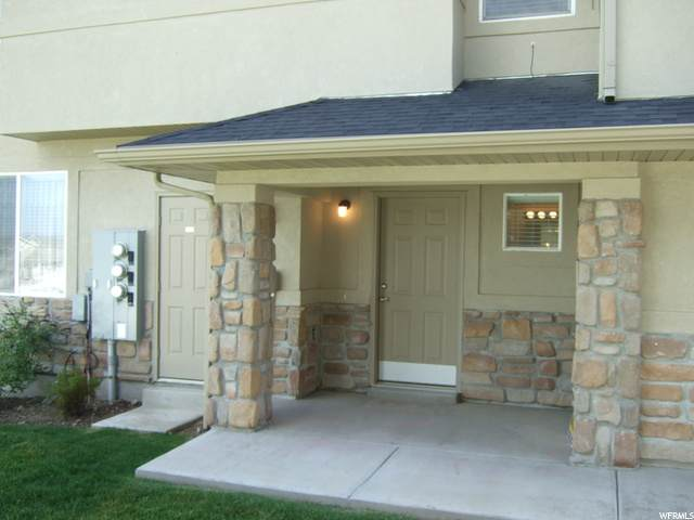 8423 Ivy Gable Dr - Photo 1