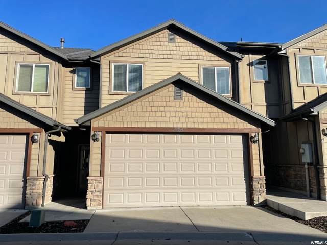 1124 Red Rock Dr - Photo 1