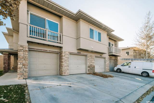 12803 Stormy Meadow Dr - Photo 1