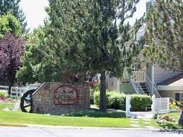 650 S Main St #7108, Bountiful, UT 84010 (#1711933) :: Berkshire Hathaway HomeServices Elite Real Estate