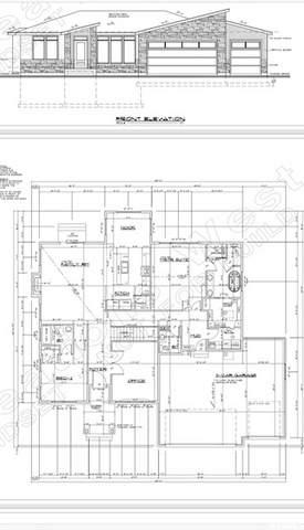 1562 E Lone Peak Dr, Salt Lake City, UT 84117 (#1712007) :: Bustos Real Estate | Keller Williams Utah Realtors