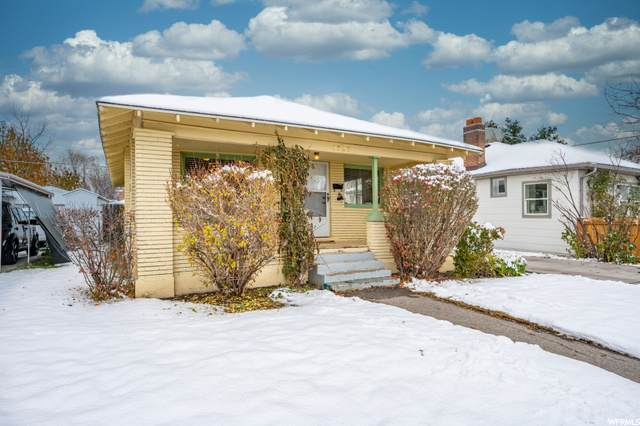 1727 S Shelmerdine Ct E, Salt Lake City, UT 84115 (#1712036) :: Pearson & Associates Real Estate
