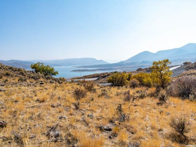 11997 N Gemini Way #160, Heber City, UT 84032 (#1712414) :: Colemere Realty Associates