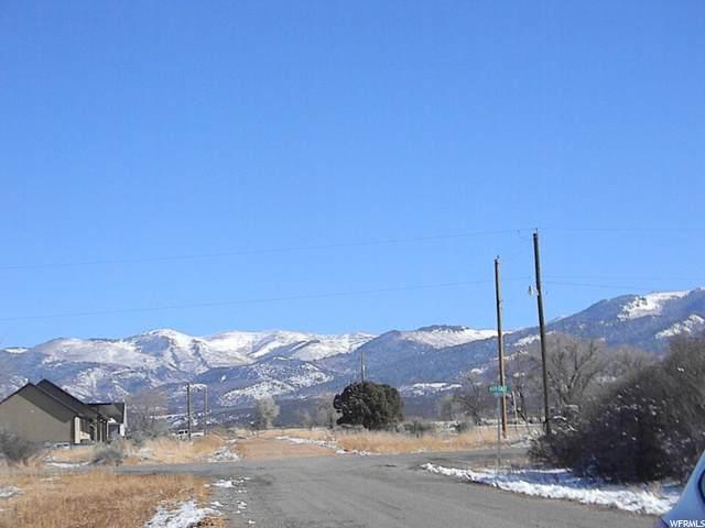 300 N 561 E, Spring City, UT 84662 (#1712434) :: Bustos Real Estate | Keller Williams Utah Realtors
