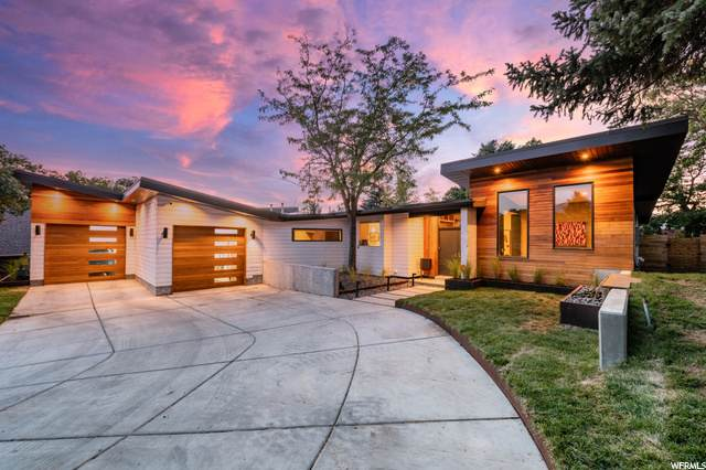 2839 E Kentucky Ave, Holladay, UT 84117 (#1712454) :: The Perry Group