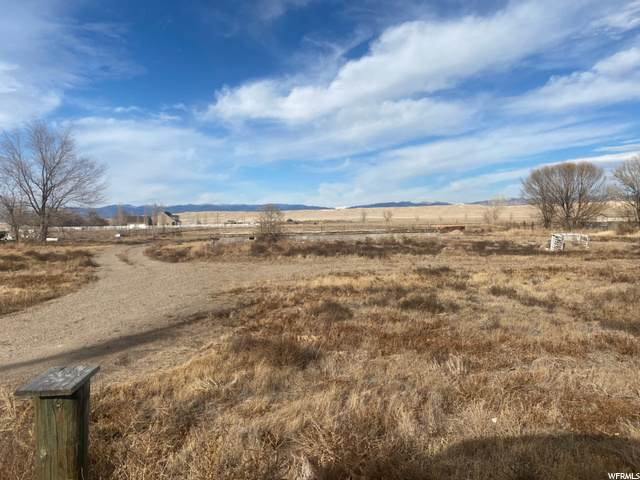 5077 E 6750 S, Price, UT 84501 (#1712829) :: Pearson & Associates Real Estate
