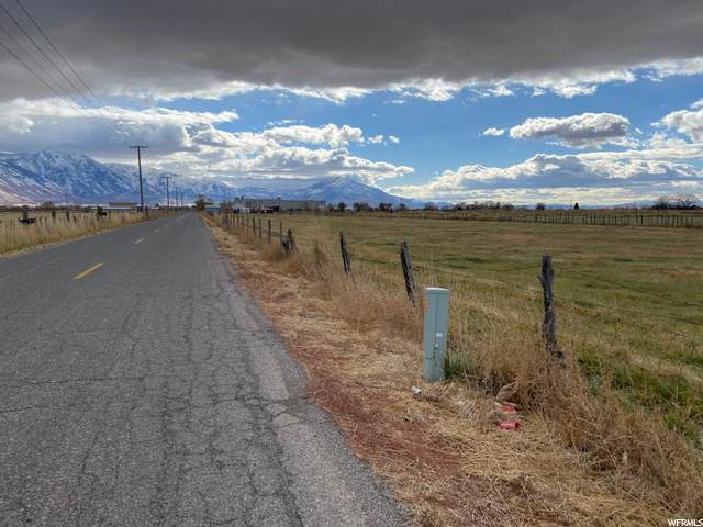 700 W 1900 N, Spanish Fork, UT 84660 (MLS #1712933) :: Summit Sotheby's International Realty
