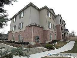 165 S Pleasant Grove Blvd W #46, Pleasant Grove, UT 84062 (#1713037) :: The Perry Group