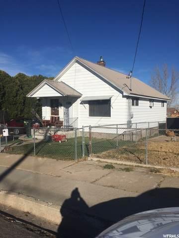 467 E Vine, Tooele, UT 84074 (#1713225) :: Bustos Real Estate | Keller Williams Utah Realtors