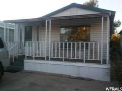 1160 Telegraph St - Photo 1