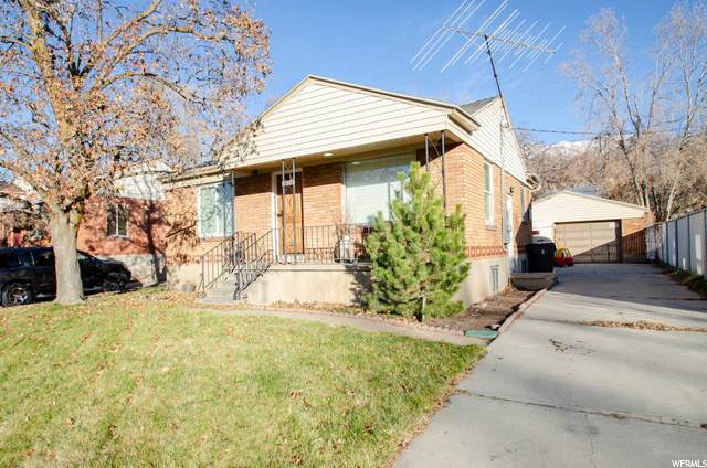 3854 Jefferson Ave S, South Ogden, UT 84403 (#1714037) :: Colemere Realty Associates