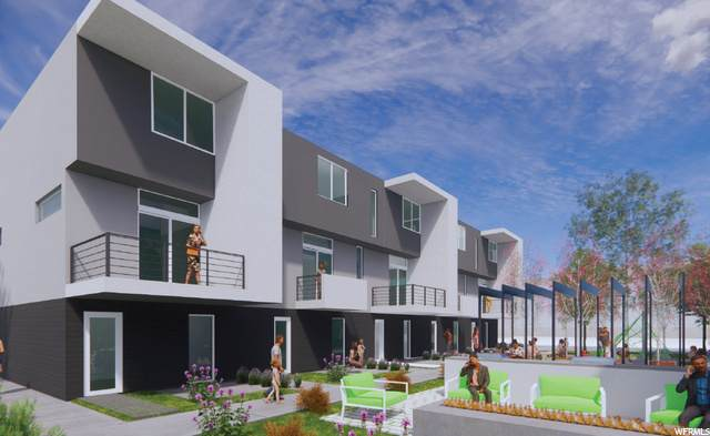 200 W 1700 S, Clearfield, UT 84015 (#1714083) :: Bustos Real Estate | Keller Williams Utah Realtors
