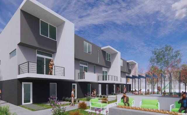 200 W 1700 S, Clearfield, UT 84015 (#1714091) :: Bustos Real Estate | Keller Williams Utah Realtors