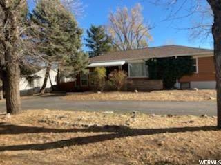 3501 S 300 E, Salt Lake City, UT 84115 (#1714155) :: Pearson & Associates Real Estate