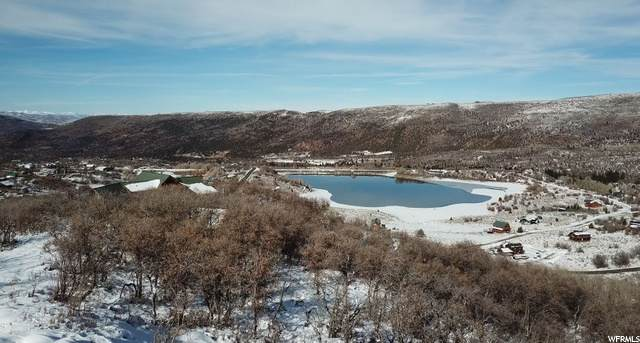 2771 S Timber Lakes Dr, Heber City, UT 84032 (#1714185) :: goBE Realty