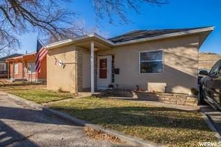 2944 S 9150 W, Magna, UT 84044 (#1714341) :: Pearson & Associates Real Estate