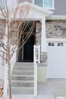 4353 W Hemsley Ln S, Herriman, UT 84096 (MLS #1714361) :: Jeremy Back Real Estate Team