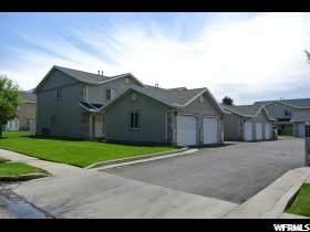 165 W 1275 S, Logan, UT 84321 (#1714396) :: Big Key Real Estate