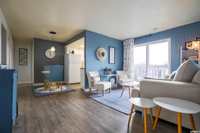 4650 S Quail Park Dr F, Salt Lake City, UT 84117 (#1714420) :: Berkshire Hathaway HomeServices Elite Real Estate