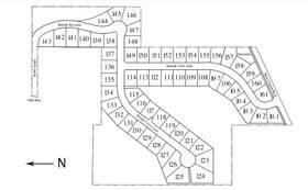 7287 W Summit Cir, Herriman, UT 84096 (#1714438) :: Big Key Real Estate