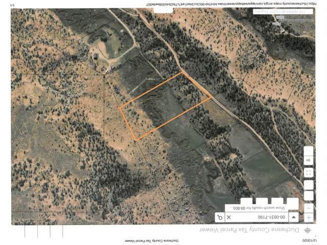 Address Not Published #5, Fruitland, UT 84027 (#1714788) :: Big Key Real Estate