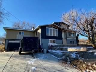 165 W 300 S, Salem, UT 84653 (#1714922) :: Berkshire Hathaway HomeServices Elite Real Estate