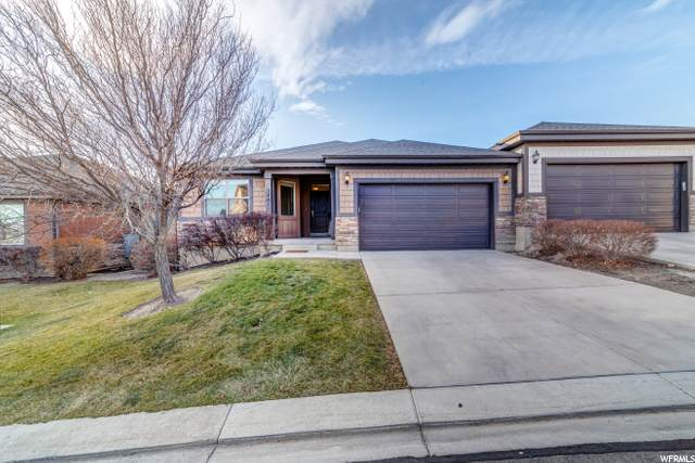 2701 N Sunset Vw, Lehi, UT 84043 (#1714946) :: RE/MAX Equity