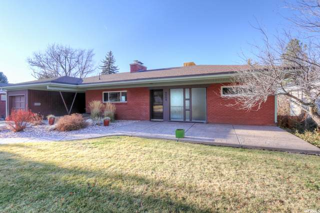 4504 S Fortuna Way E, Salt Lake City, UT 84124 (#1715054) :: Pearson & Associates Real Estate