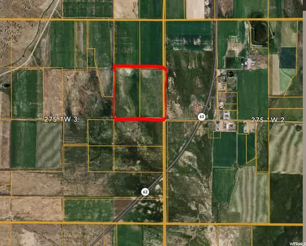 Address Not Published, Koosharem, UT 84744 (#1715064) :: Pearson & Associates Real Estate